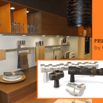 DuVerre Hardware – The Ultimate Cabinet Accessory