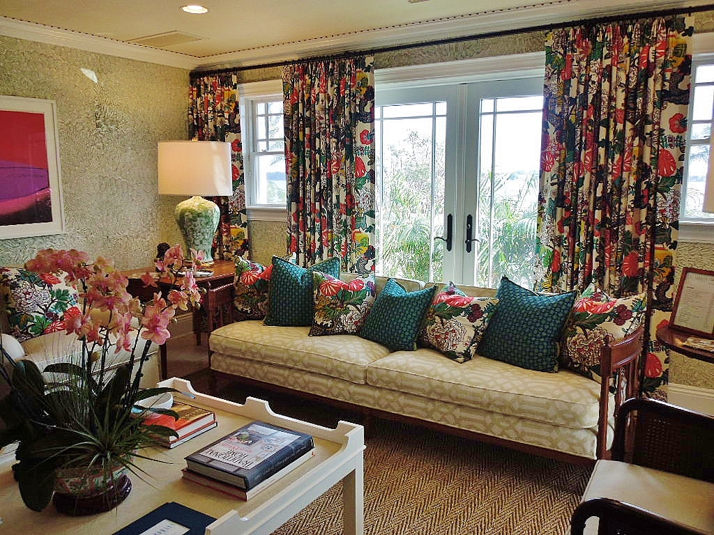 7 pitfalls to a successful interior design project for Interior designers palm beach
