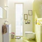 Maximize Your Bathroom Space With The Right Toilet