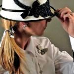 Going To Jewelry School At Van Cleef & Arpels