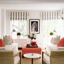 Living Room by Lynn Morgan