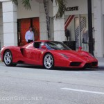 Ferrari Spoken In Palm Beach