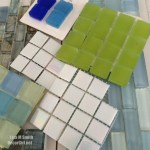 How To Choose Glass Tile For The Bathroom