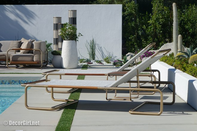 luxury-outdoor-space