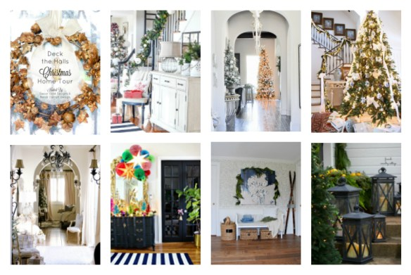 christmas-room-tour-entry-collage
