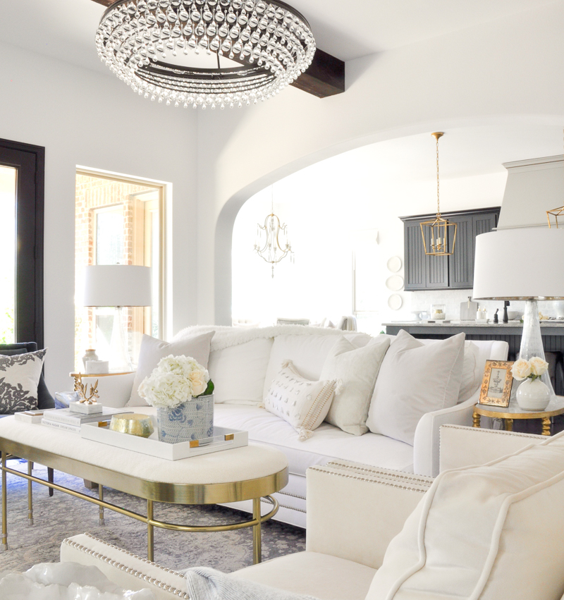Living Room Makeover Reveal by Decor Gold Designs on Beautiful Room Pics  id=27757