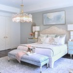 Southern Glam Master Bedroom Reveal Decor Gold Designs