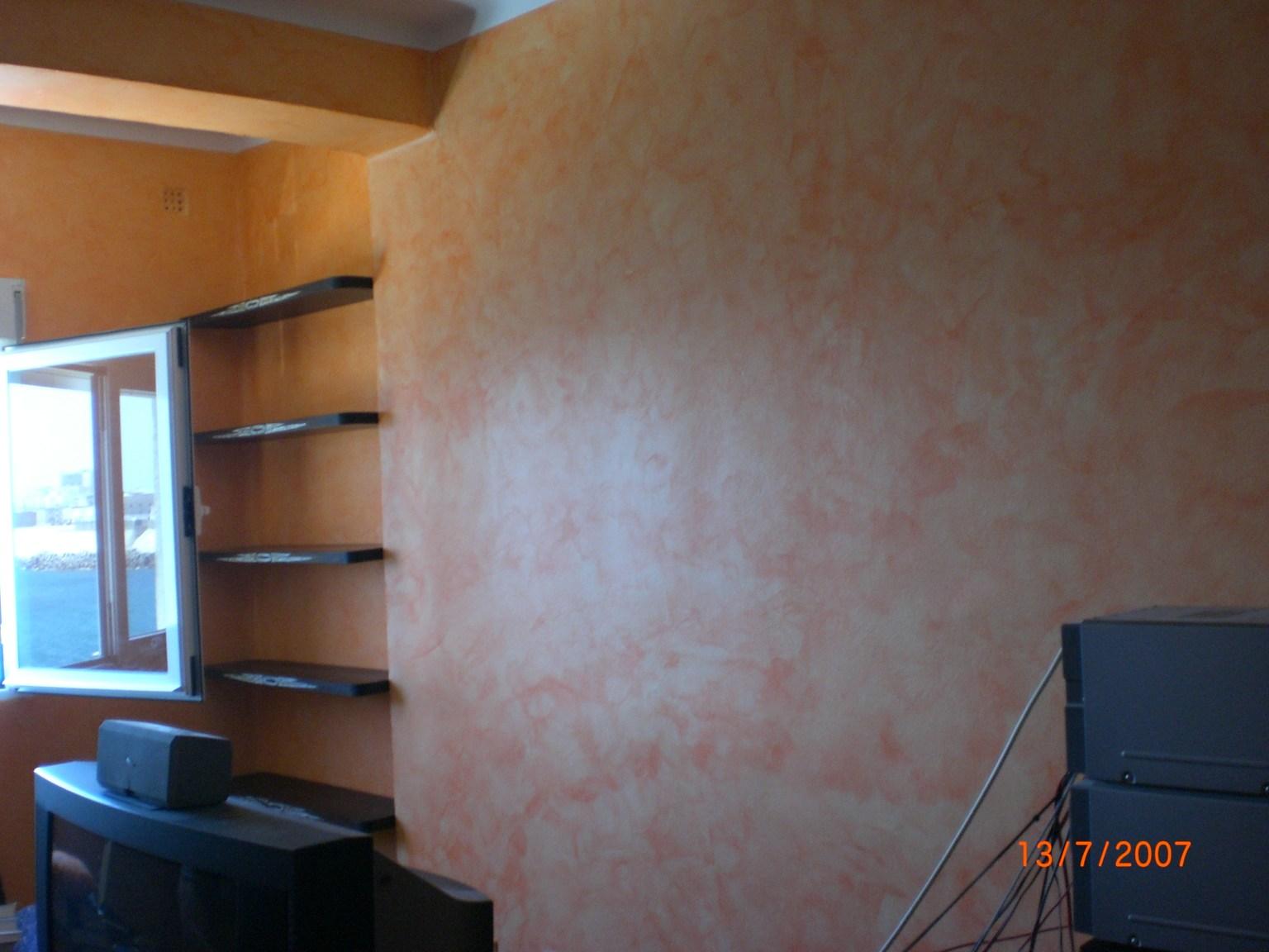 decorativos,pintura de interiores, efecto metal,veladuras,estucos,revestimientos,baños,cocinas