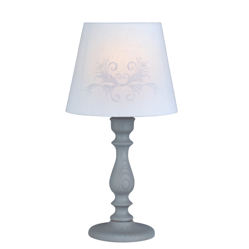 piper table lamp EF BF BD 24 99 very 4