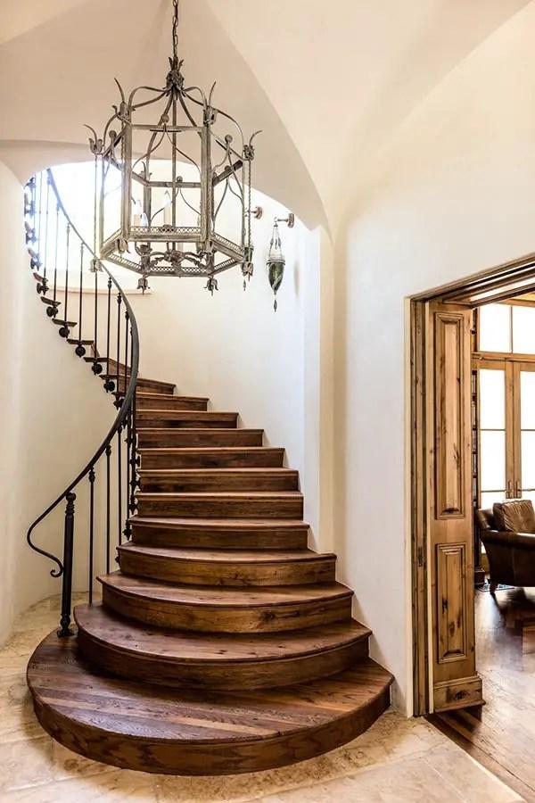 Ý tưởng thiết kế cầu thang bằng gỗ cứng # cầu thang # cầu thang # cầu thang # cầu thang #decorhomeideas