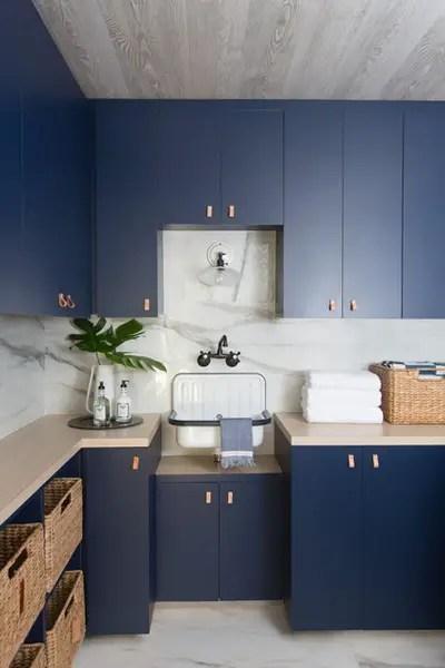 Nhà bếp màu xanh đậm # màu sơn # màu xanh lá cây # màu sơn # màu sơn # màu sơn