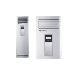 Polystar 5 Tons Floor Standing Air Conditioner PVF-503C