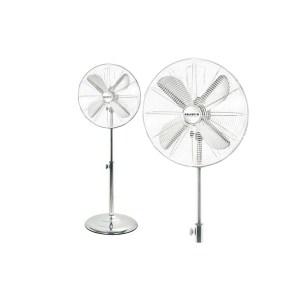 Polystar Standing Fan CFS-1620