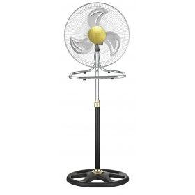Nexus CKD Fan BS-4504 All Types