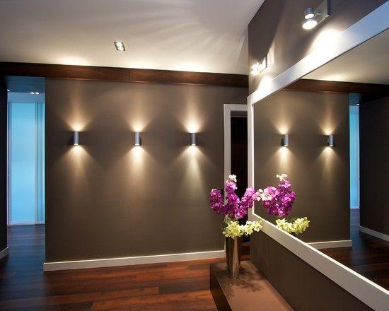 decorative wall lighting ideas you ll