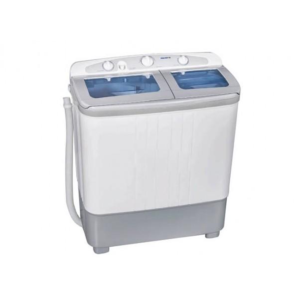 Buy The Polystar 9 5kg Manual Washing Machine Pv Wd9 5k
