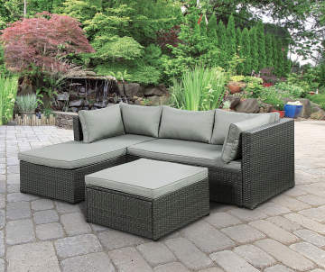 Knowing Big lots outdoor furniture - Decorifusta on Outdoor Sectional Big Lots id=85044