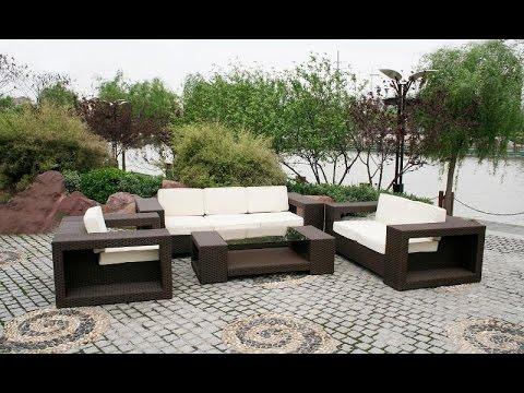 big lots patio furniture decorifusta