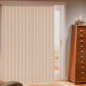 https www decorifusta com choosing the best type of blinds for patio doors