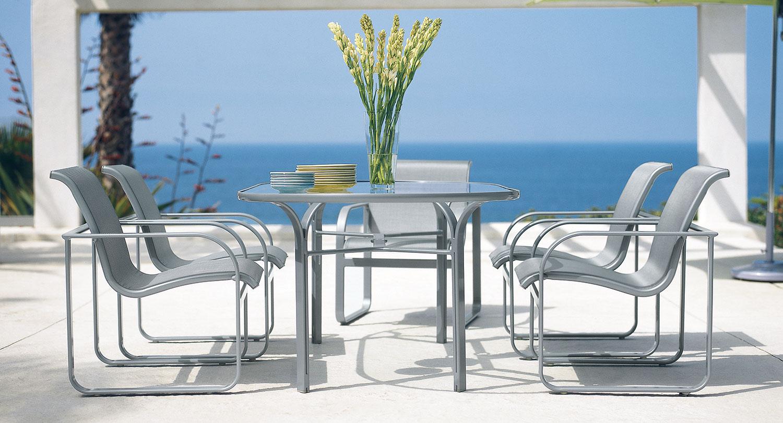 brown jordan patio furniture your