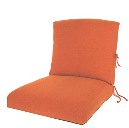 get the patio cushions of your choice
