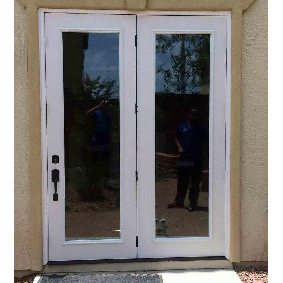 patio door and its benefits decorifusta