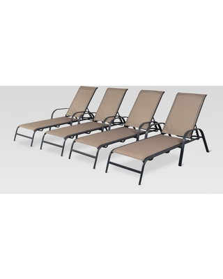 patio lounge chairs ideas that will