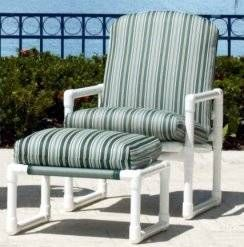 buy the quality of pvc patio furniture