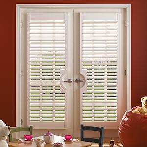 types of sliding door blinds decorifusta