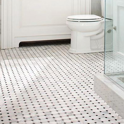 bathroom floor tiles decorifusta