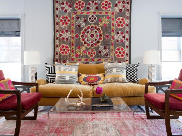 Idea And Tips For Your Home Decorating Decorifusta