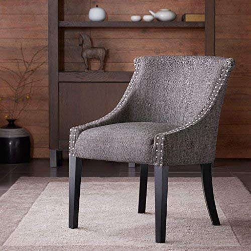 Small Bedroom Chairs For Adults Decorifusta