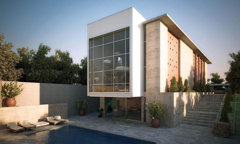 Landscape Design Online 5 Hot Tips And Tricks Decorilla