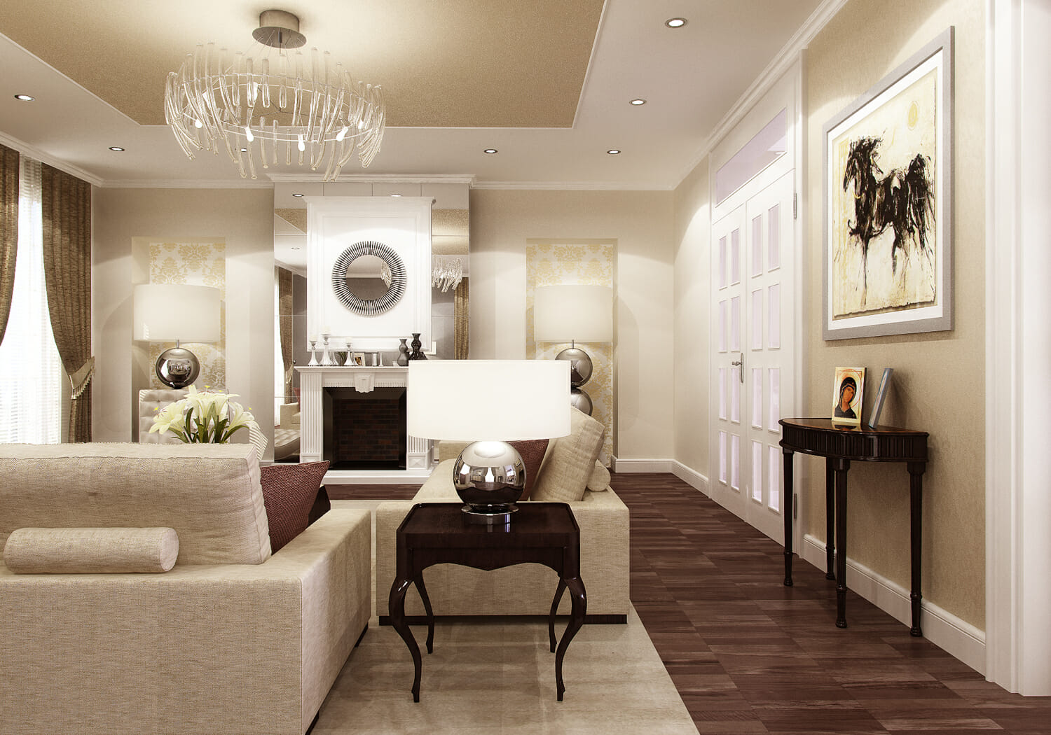 Delicieux How Much Do Interior Designers Cost House Drawing. Interior Designer Cost  Per Hour ...