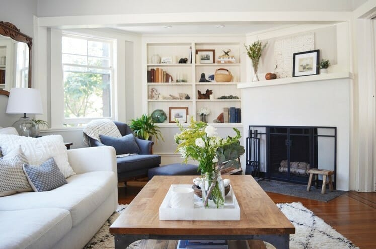 Interior Designers Near Me: 7 Best Ways to Get Local ... on Best Sconces For Living Rooms Near Me id=69524