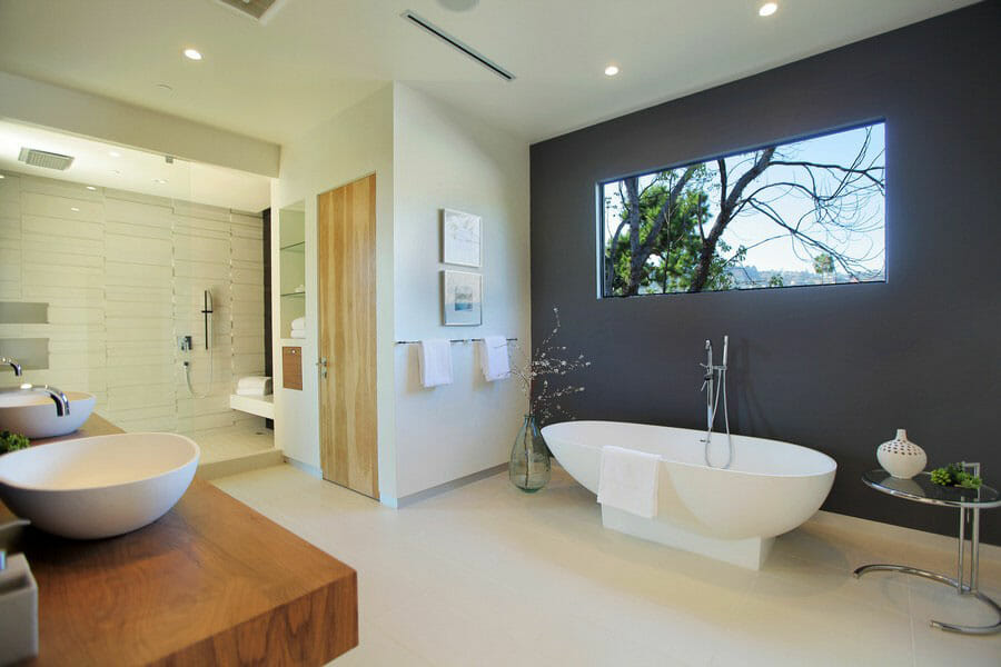 Create Bathroom Layout Online