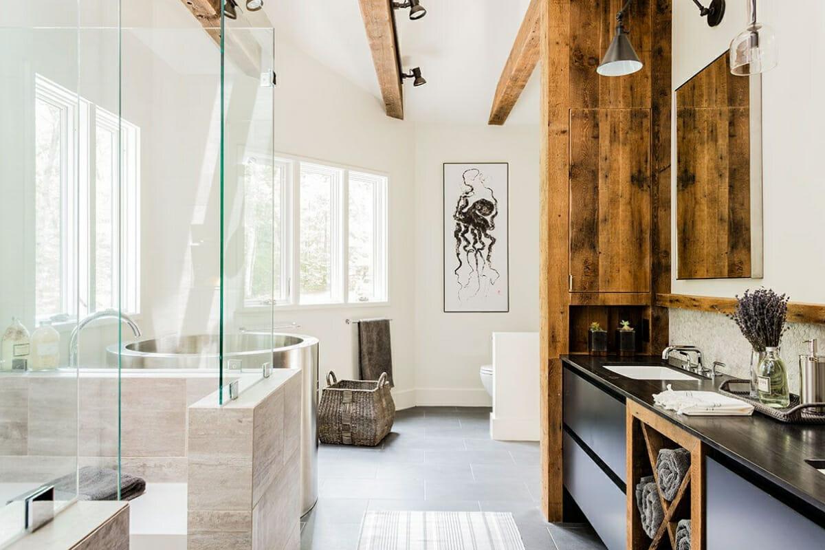Decorilla on Small Bathroom Renovation Ideas  id=35860