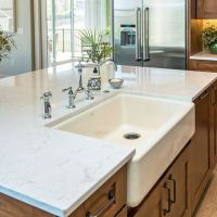 41+ Life After Cambria Torquay Countertops Kitchen