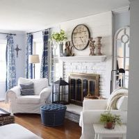 41 Article Uncovers the Deceptive Practices of Rustic Farmhouse Living Room Joanna Gaines Decorating Ideas