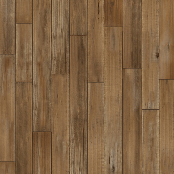 style selections natural timber