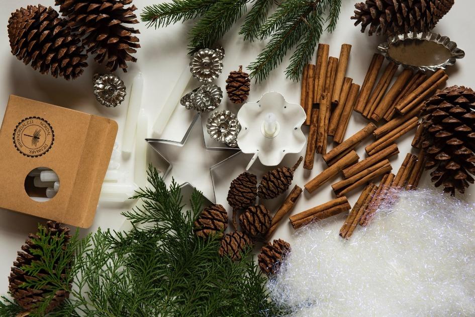 dekoracje_swietaczne_Boze_Narodzenie