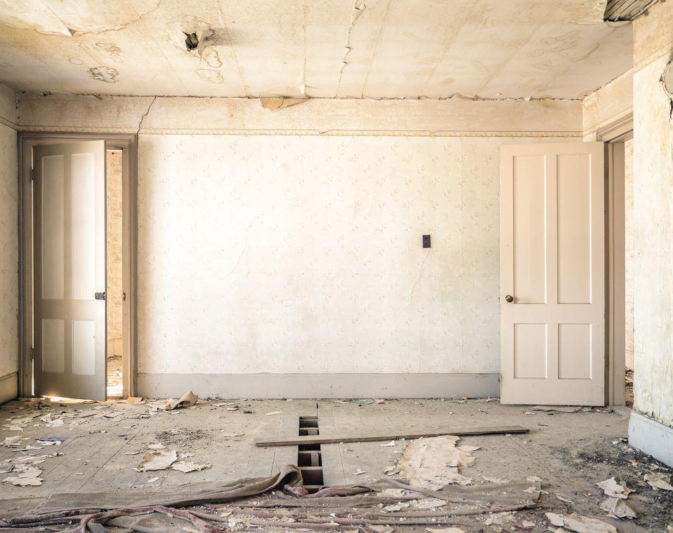 remont mieszkania bez wpadek