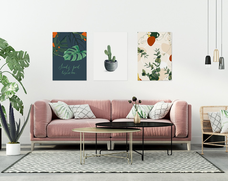dekorowanie-domu-lista-błędów