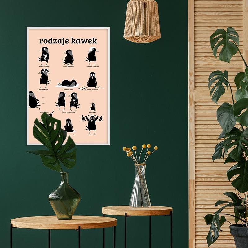Anna-szenborn-plakaty-dla-decor-mint