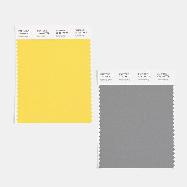 kolor-roku-2021-pantone
