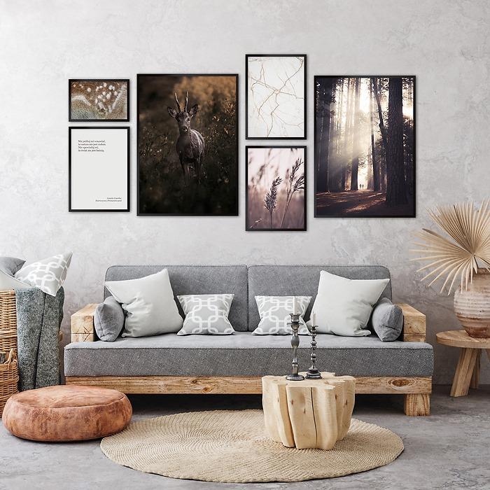 galeria-Las-w-sypialni-natura-jest-cudem-decor-mint