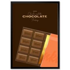 charlie-fabryka-czekolady-plakat-scienny
