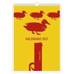 ciekawe-seriale-kalendarze-na-ścianę-na-2020