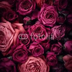 duze-kwiaty-do-domu