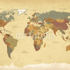 mapa-swiata-vintage-plakat-na-sciane